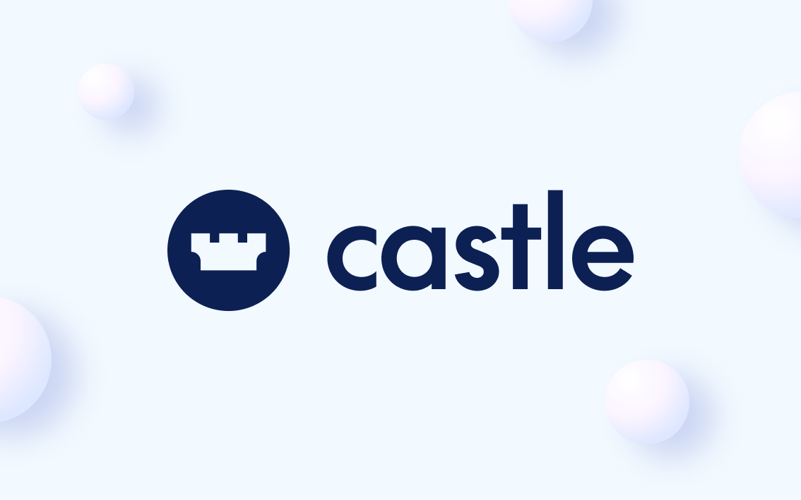 Introducing the New Castle